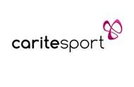 Carite Sport