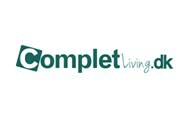 Complet Living