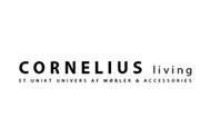 Cornelius living
