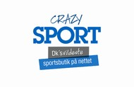 crazysport.dk
