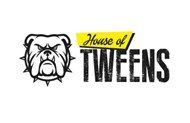 House of tweens