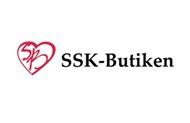 SSK-Butiken