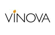 Vinova