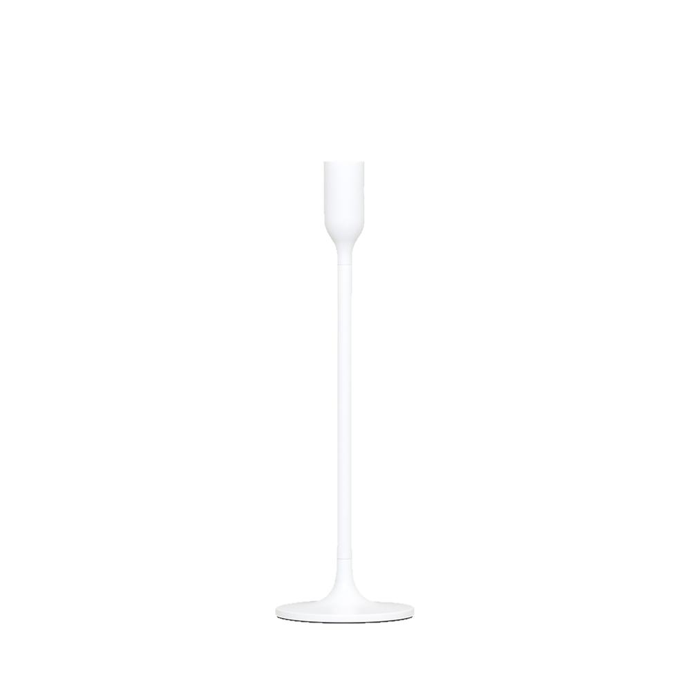 Image of Yoy Light Bordlampe - Innermost (15497250)