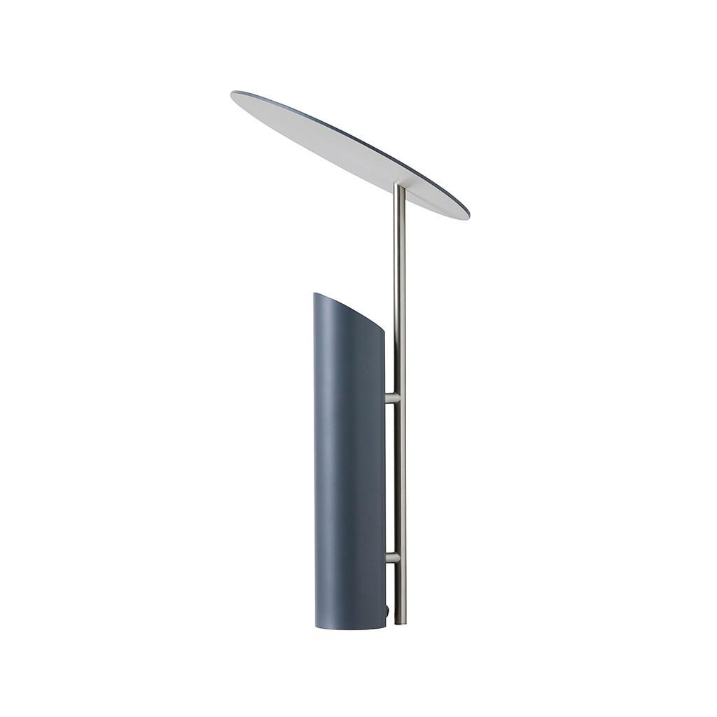 Reflect Bordlampe Grå - Verpan thumbnail