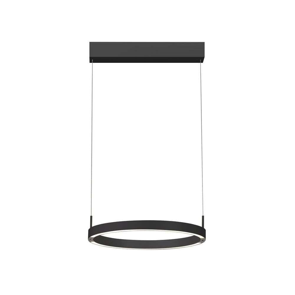 Image of Float Pendel Black - Bopp (16720021)
