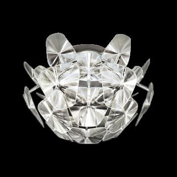 Image of Hope Loftlampe - Luceplan (4458418)