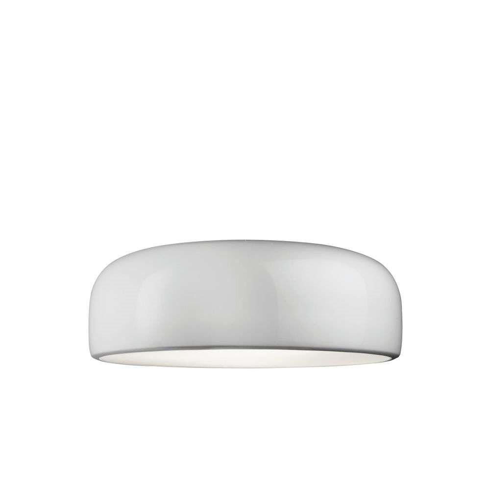 Billede af Smithfield C Pro Loftlampe Hvid - Flos