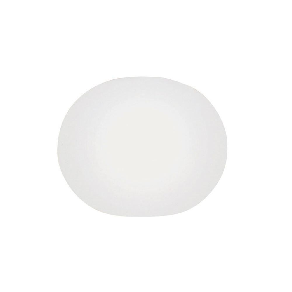 Skærm Glo-Ball Basic Zero - Flos thumbnail