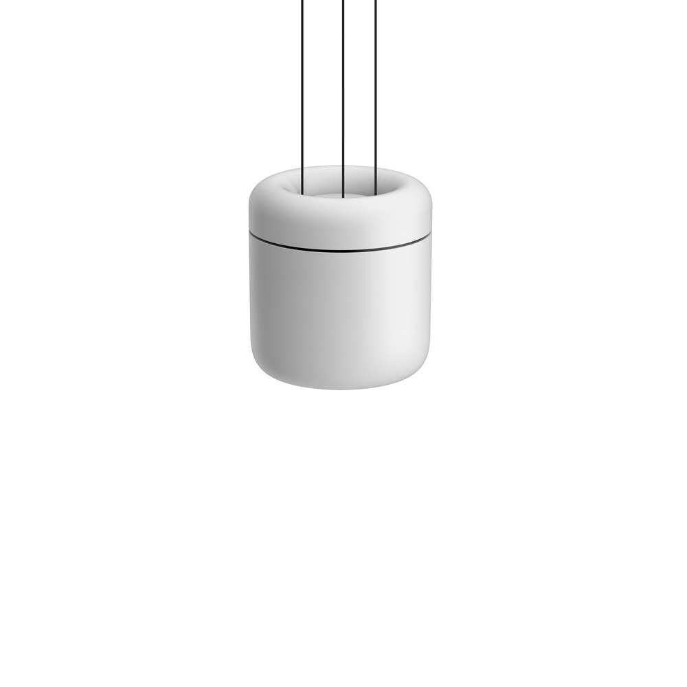 Cavity LED Pendel S White – Serien Lighting