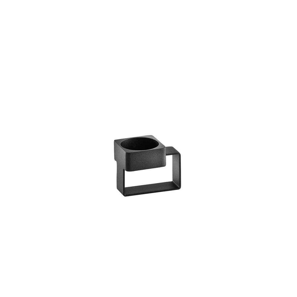 Image of Tap Tea Light Holder - Woud (15839991)