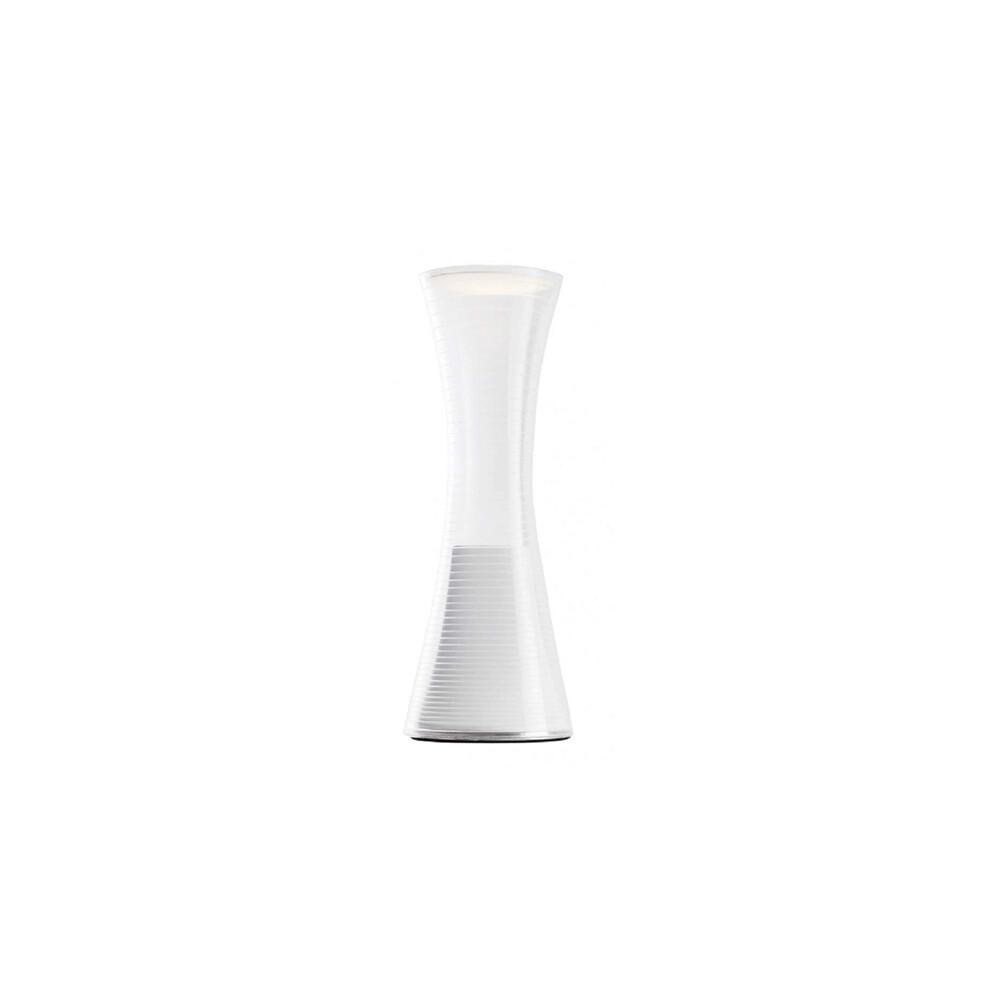 Billede af Come Together Bordlampe Hvid - Artemide