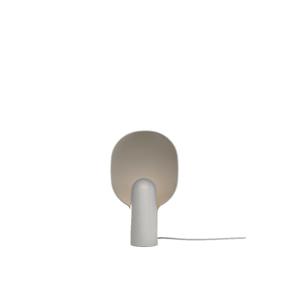 Ware Bordlampe Mole Grey - New Works thumbnail