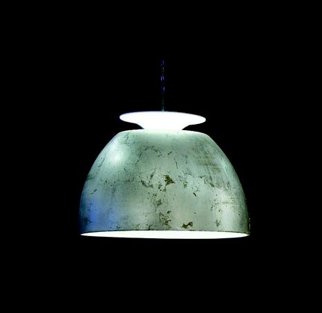 Billede af Bossinha Pendel Sølv - lumini