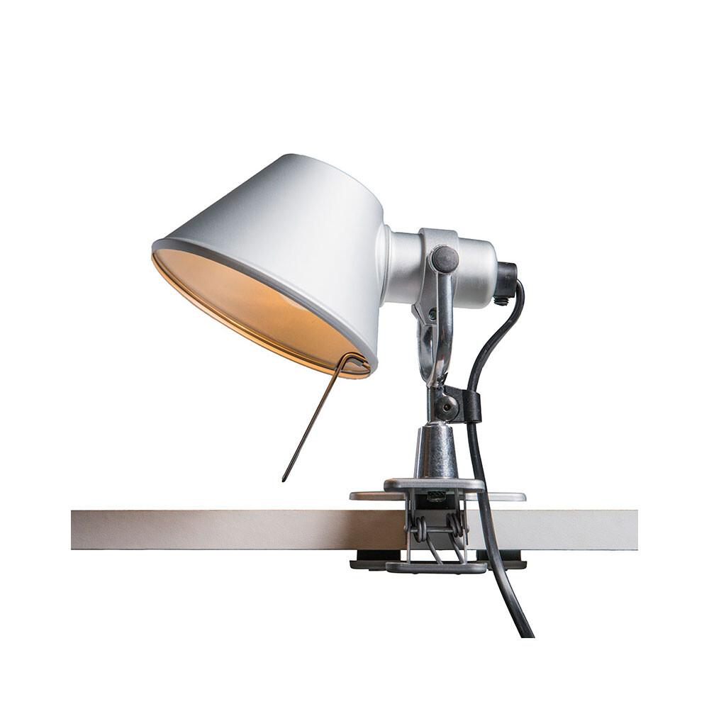 REA design lampor billiga designlampor Köp online