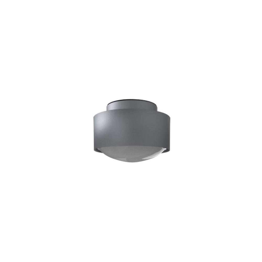 Puk Maxx Plus LED Loftlampe Mat Krom – Top Light