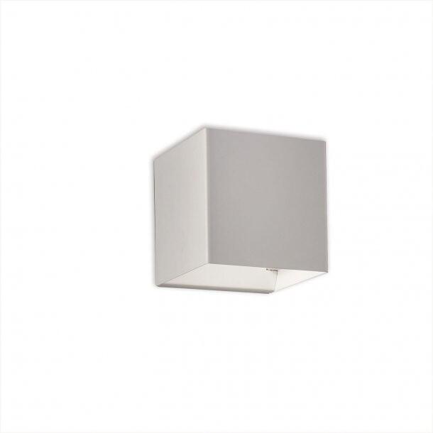 Billede af Laser AP9 Væglampe Hvid 2700K - Studio Italia Design
