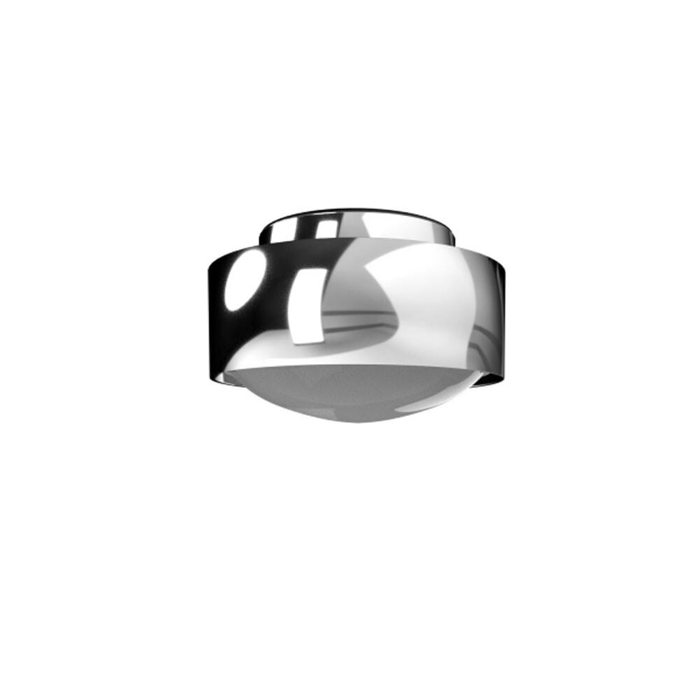 Puk Meg Maxx Plus LED Loftlampe Krom – Top Light