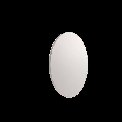 Soho W4 LED 3000K Væglampe Hvid – LIGHT-POINT