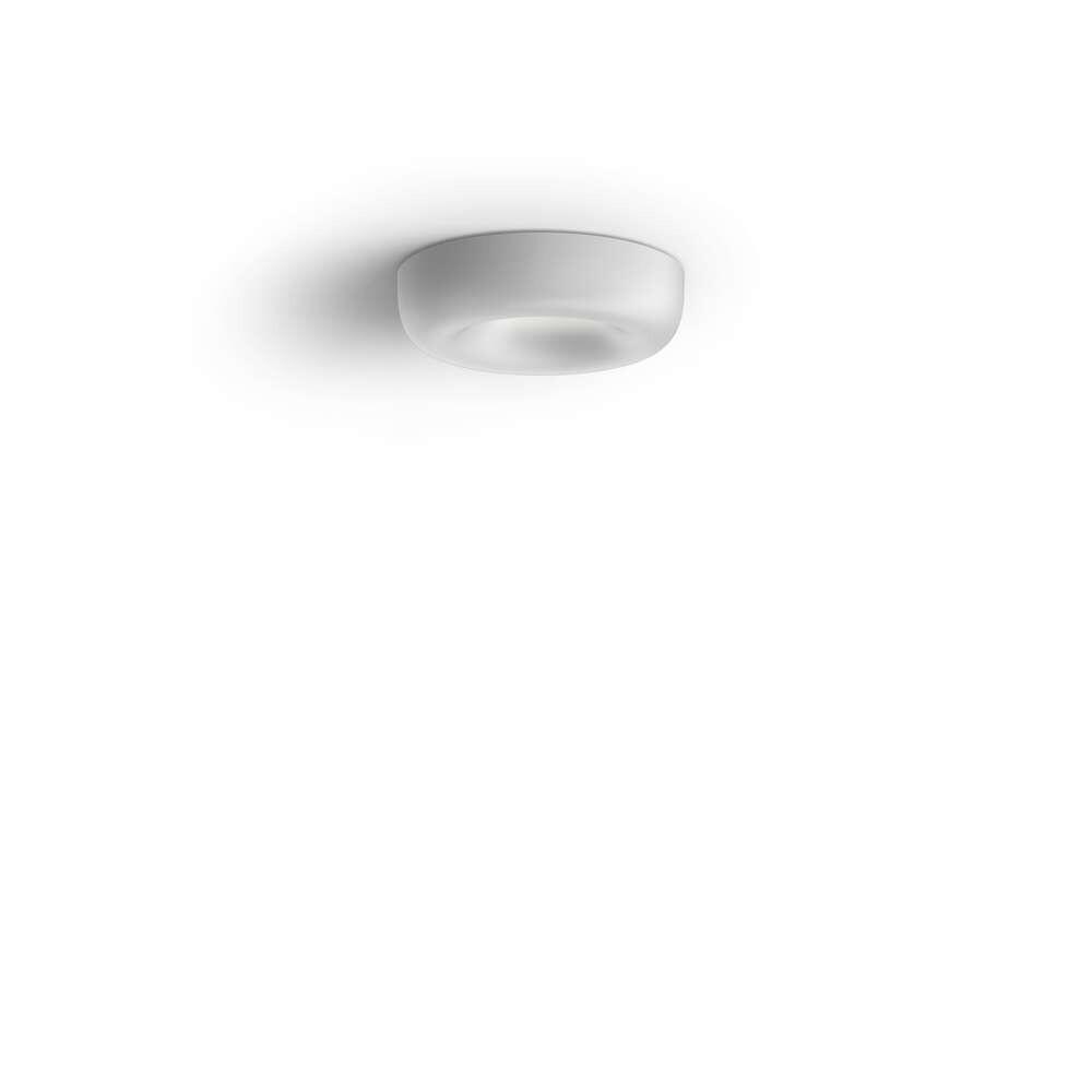 Cavity LED Recessed L White – Serien Lighting