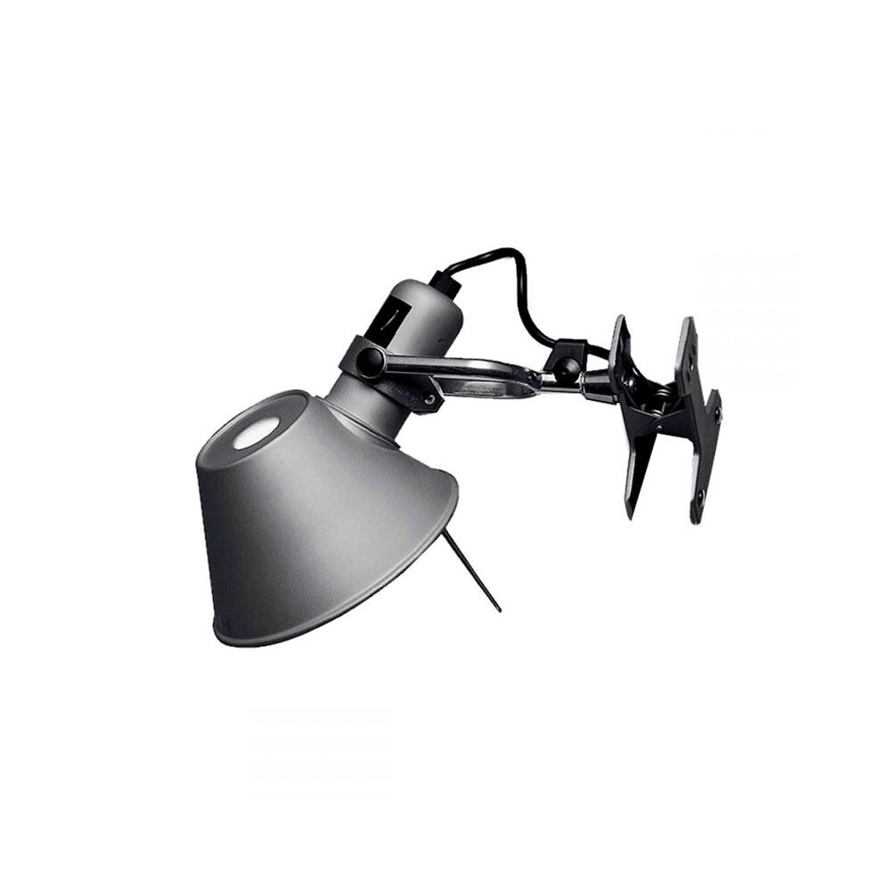 Tolomeo Pinza Væglampe - Artemide thumbnail