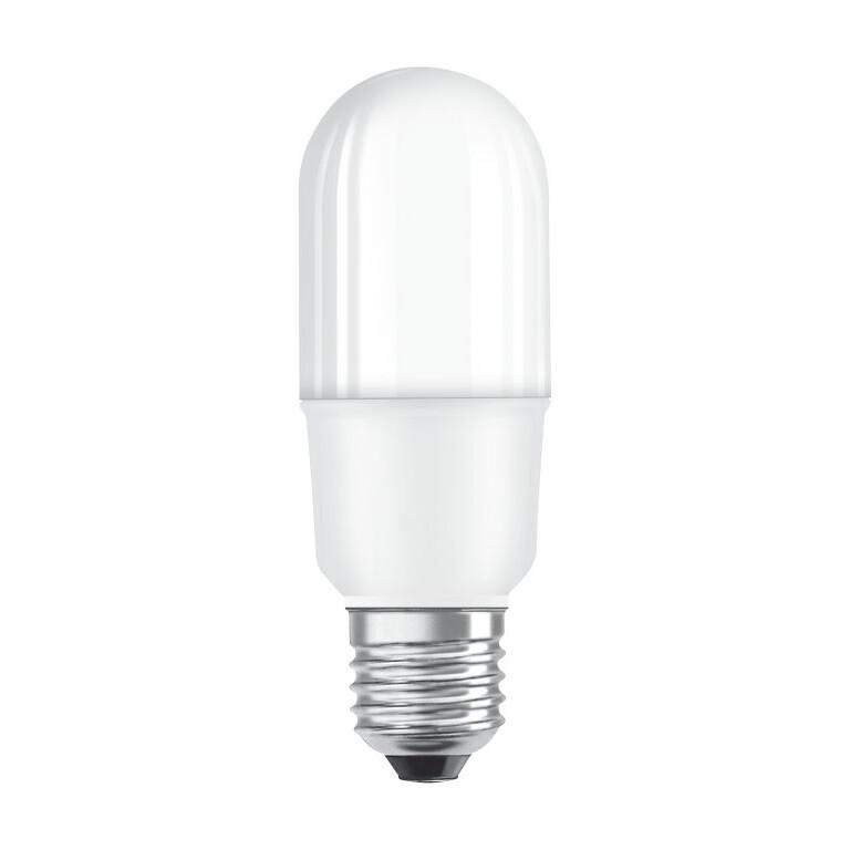 Pære LED 10W (1050lm) Parathom Stick E27 - Osram thumbnail