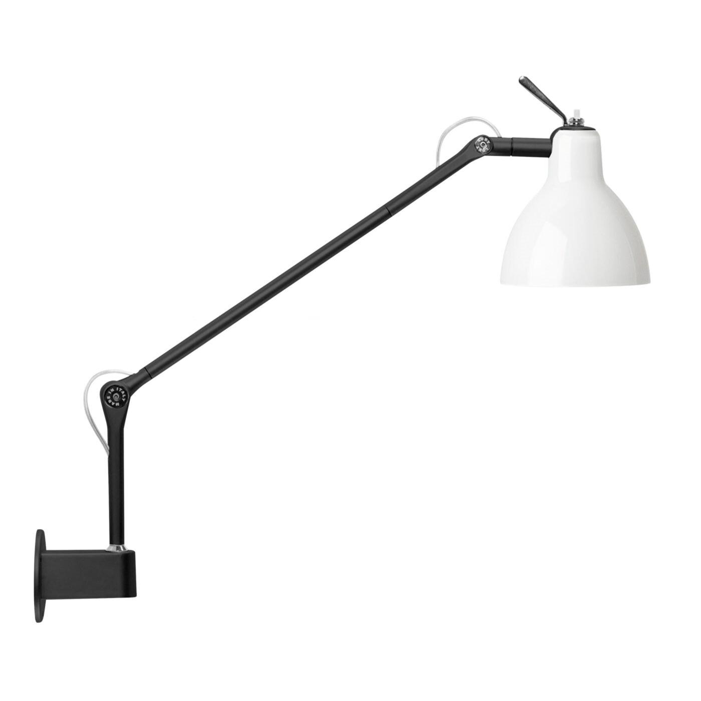 Bordlamper fra italienske Rotaliana
