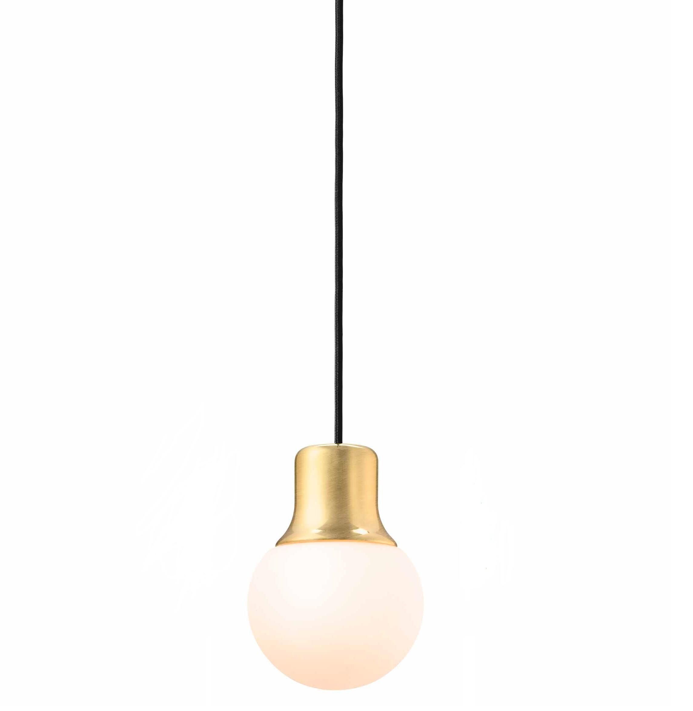 soker fine lamper