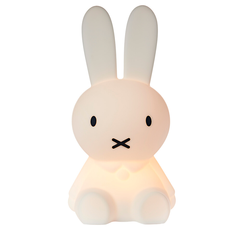 Image of Miffy First Light New - Mr. Maria (14996634)