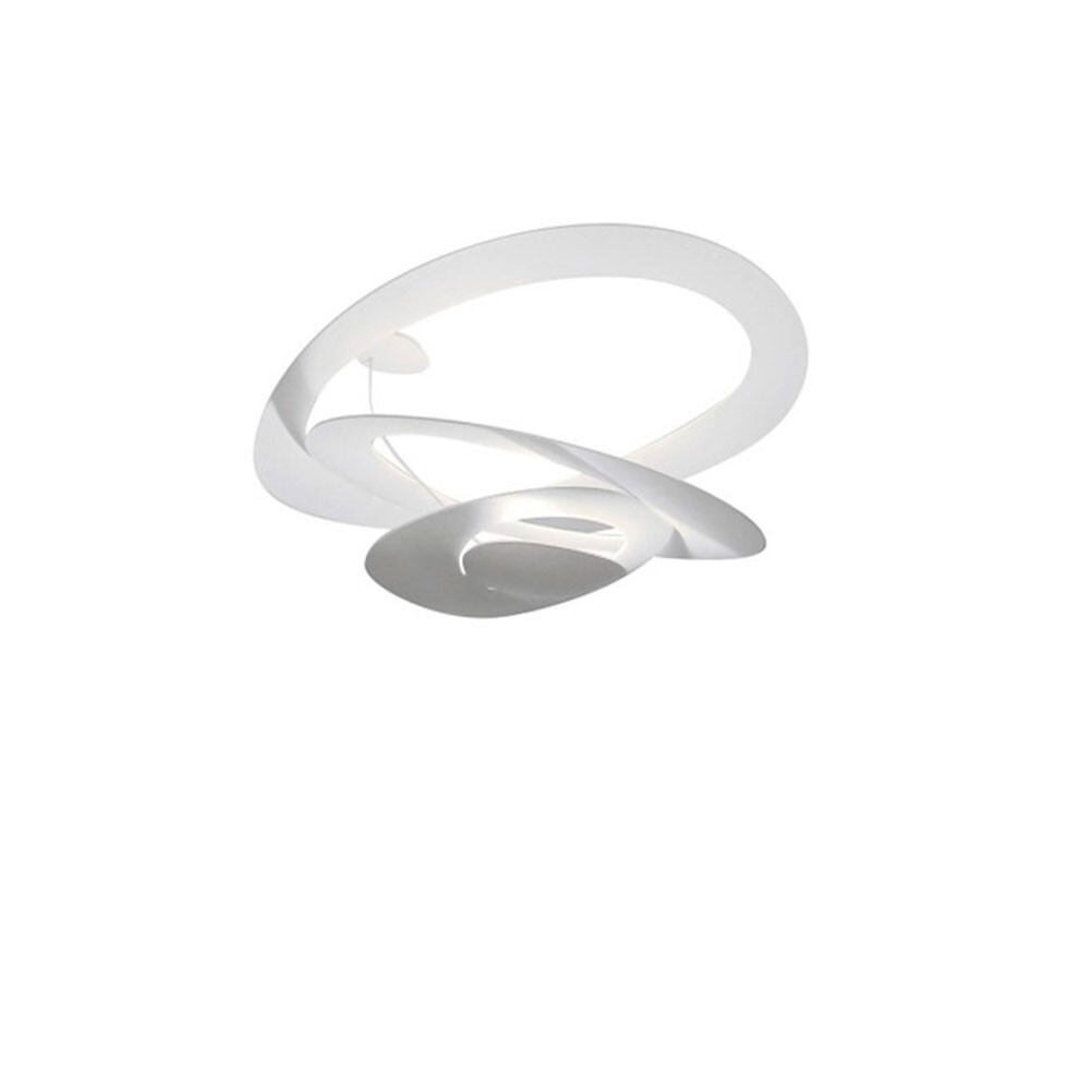 Pirce LED Loftlampe – Artemide