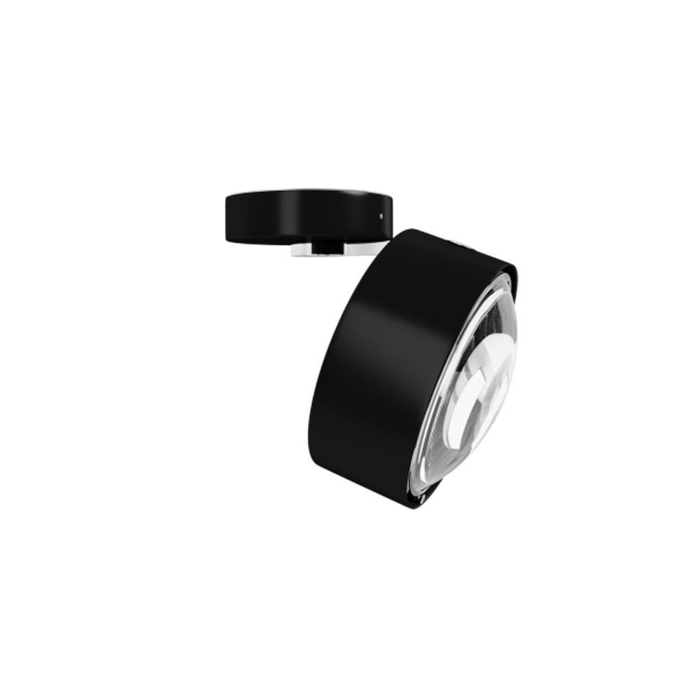 Puk Maxx Move LED Loftlampe Sort – Top Light