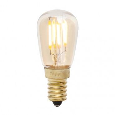 Pære LED 1,5W t/2097 E14 x20 – Flos