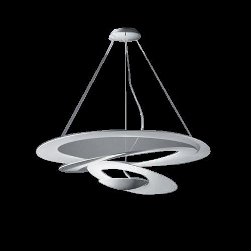 Pirce LED Pendel – Artemide