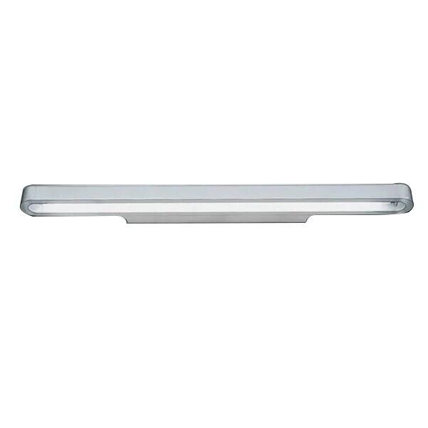 Talo LED 120 Væglampe Hvid – Artemide