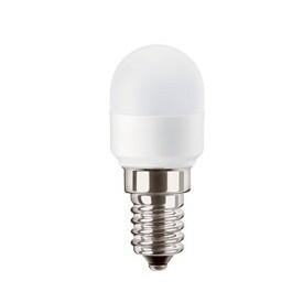 Pære LED 140lm/15W Køleskabspære E14 - Attralux thumbnail