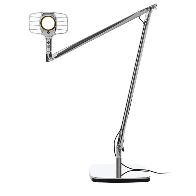 Otto Watt Bordlampe LED – Luceplan