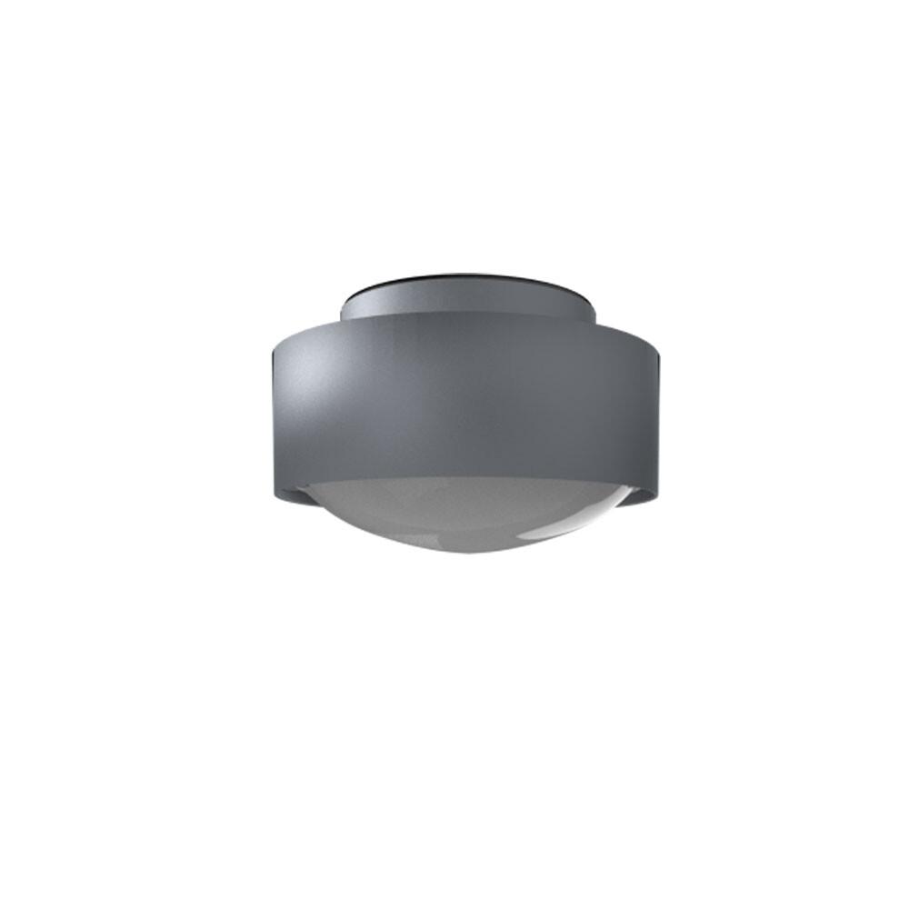 Puk Meg Maxx Plus LED Loftlampe Mat Krom – Top Light