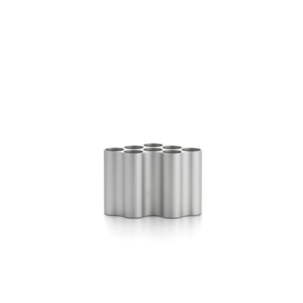 Nuage Small Light Silver - Vitra thumbnail