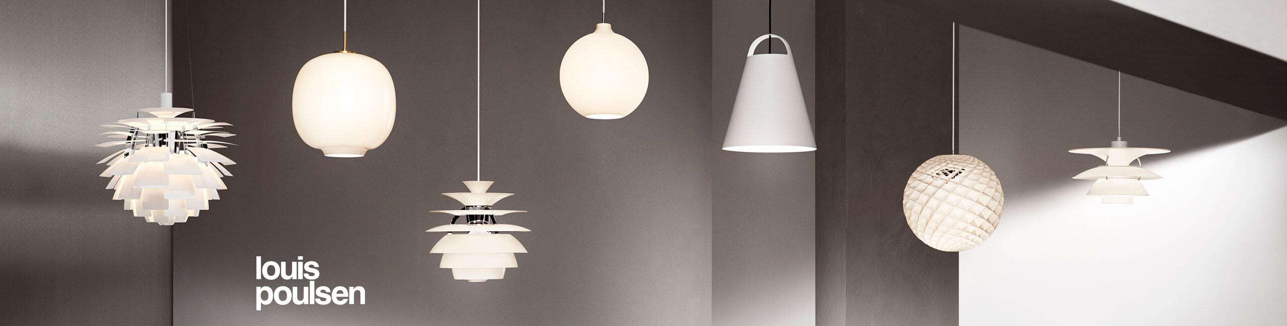 Dansk designer lampe i hvid plast | Lampe design, Lampe, Diy
