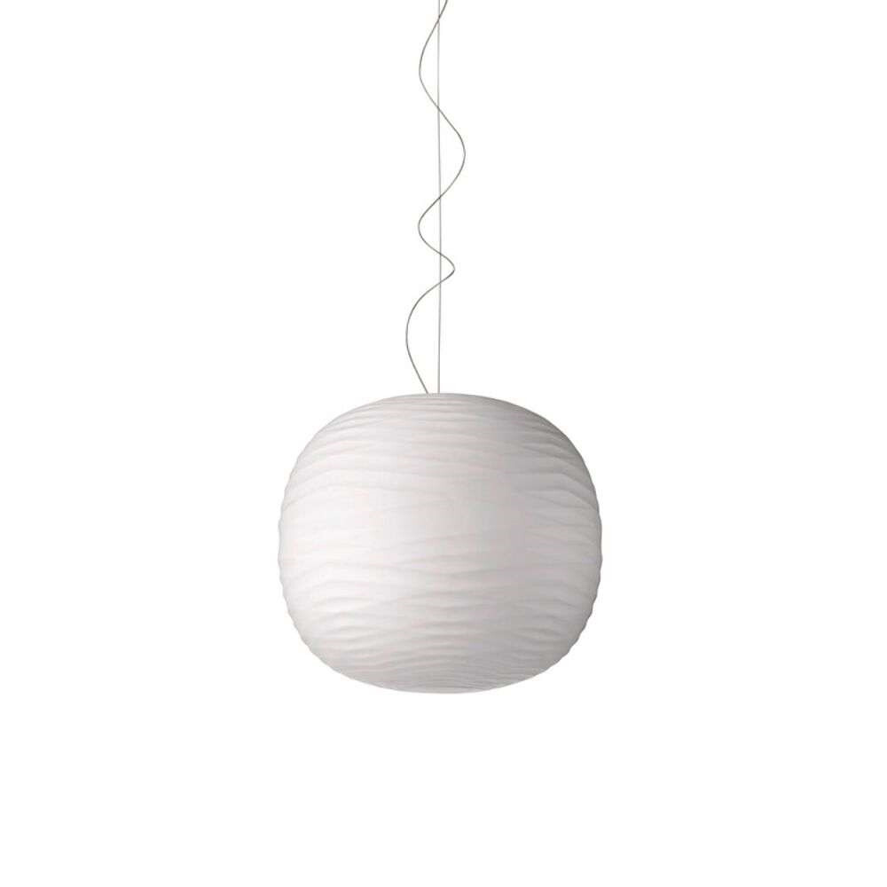 Billede af Gem LED Pendel - Foscarini