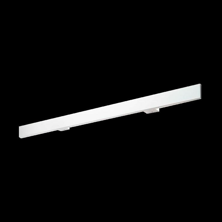 Stick 120 LED 3000K Væglampe Hvid – LIGHT-POINT