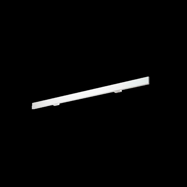 Stick 150 LED 3000K Væglampe Hvid – LIGHT-POINT