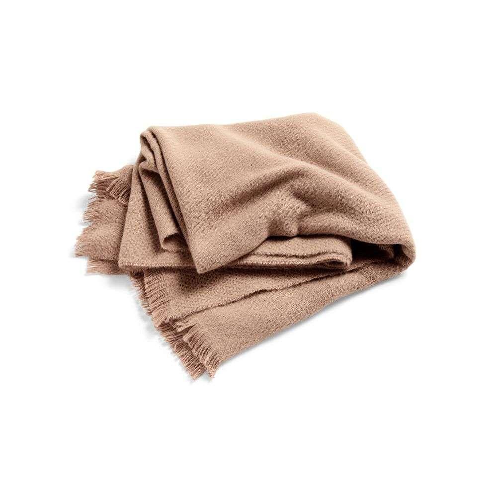 Mono Blanket Milk Tea - HAY thumbnail