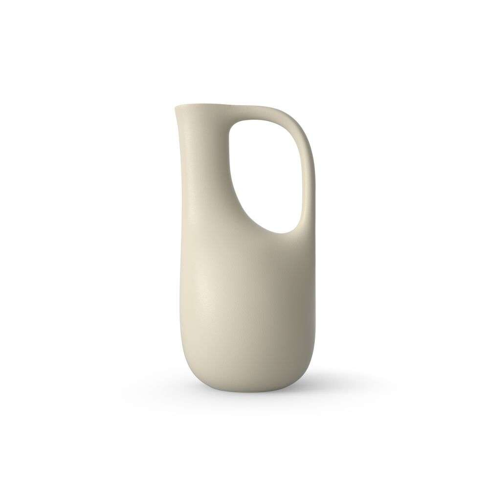 Image of Liba Watering Can Cashmere - Ferm Living (16424850)