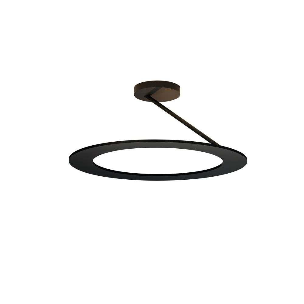 Image of Stella 5 Loftlampe Black - Bopp (16720018)