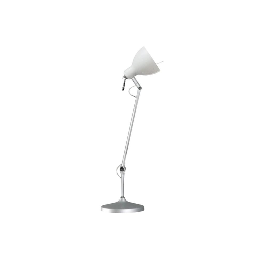 Luxy T1 Bordlampe Alu - Rotaliana thumbnail
