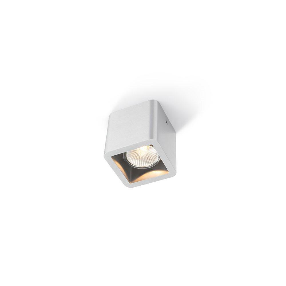 Code 1 Loftlampe Alu - Trizo21 thumbnail
