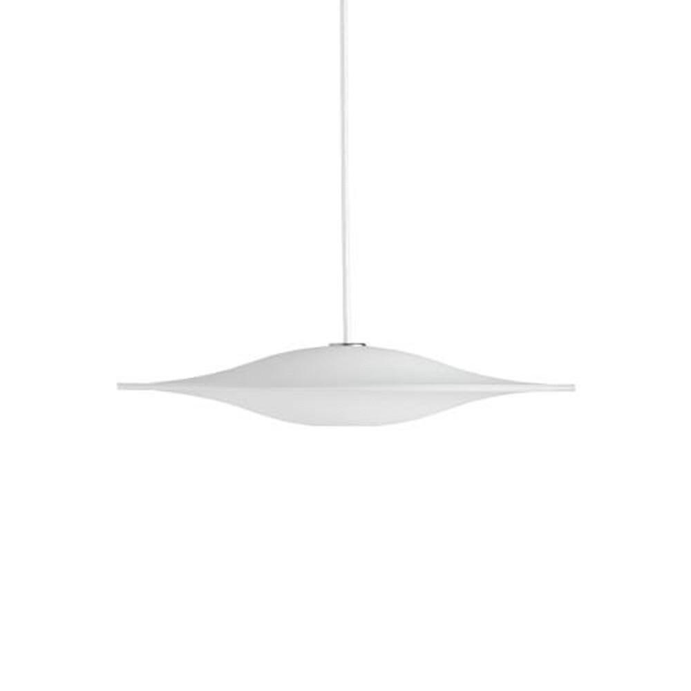 Sinus 440P LED Pendel – Piet Hein