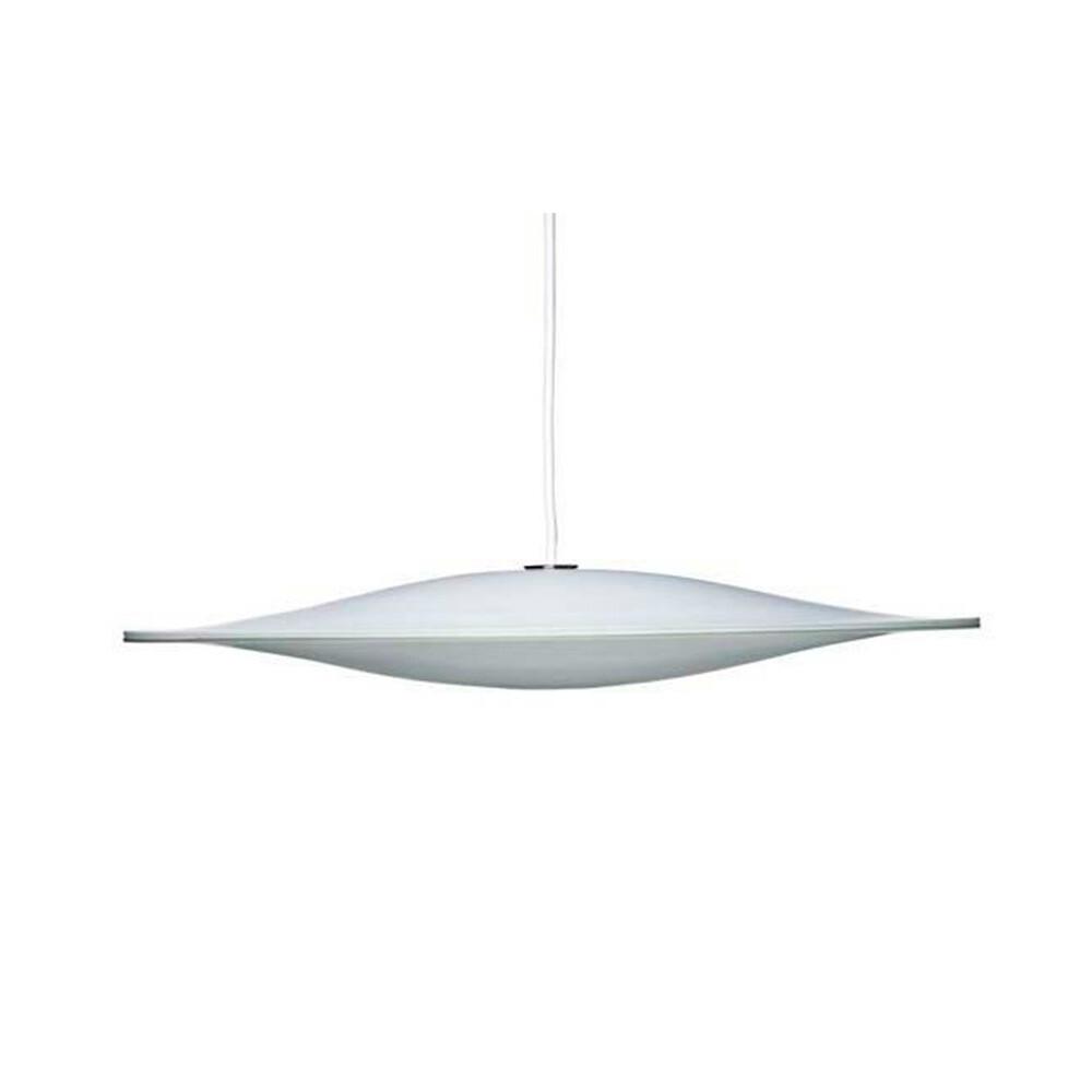 Sinus 550P LED Pendel – Piet Hein