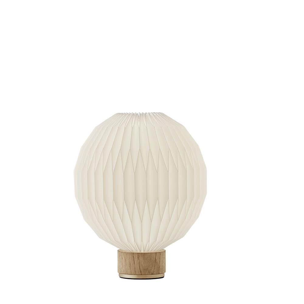 Le Klint 375 Bordlampe Small Plast - Le Klint